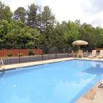 Foto de BEST WESTERN Allatoona Inn & Suites