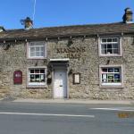 Favourite pub in Gargrave