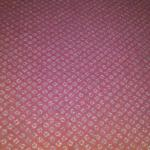Carpeting in room.