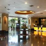 Photo of Minnan Hotel Xiamen