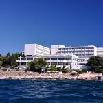 Foto de Brioni Hotel