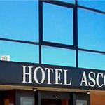 Foto de Hotel Ascot