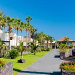 Barcelo Castillo Beach Resort
