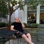 Foto de Hilton Garden Inn Tallahassee