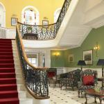 드롬홀 호텔