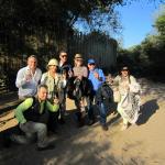 Photo of Londolozi Founders Camp