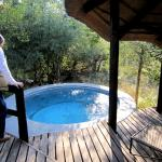 Photo de Londolozi Founders Camp