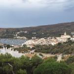Photo de Hotel S'Aguarda