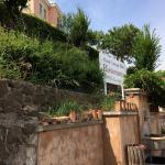 Photo of Villa Lussana