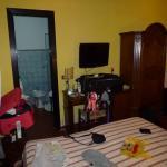 Foto de Hotel Toledo