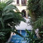 Foto de Palais Sheherazade