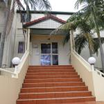 Foto de Toowong Central Motel Apartments