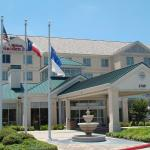 Photo of Hilton Garden Inn Temple
