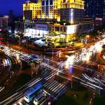 Photo of Maoming International Hotel