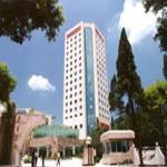 Zunyi Hotel