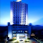 Photo of Weilong Hotel