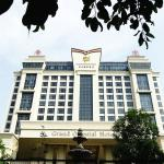 Photo of Grand Oriental Hotel