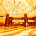 Photo of Jinhui International Hotel