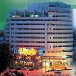 Photo de Tieke Jiayuan Hotel