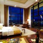 Hongzhou Eadry Resort Hotel