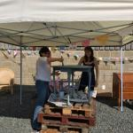 The Chic Brocante