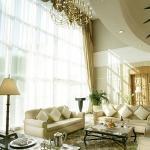 Foto de Fontainebleau Hotel