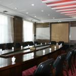 Photo of Tianniange Hotel