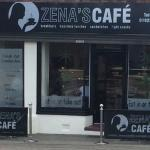 Zena's
