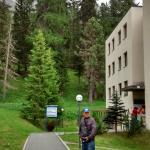 Hotel Stille Foto