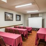 Nc Meeting