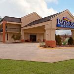 Photo of Baymont Inn & Suites Topeka