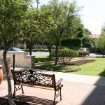 Hampton Inn San Antonio Downtown (River Walk)