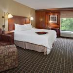 Photo de Hampton Inn Columbus/Delaware