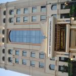 Hotel Vijay Intercontinental