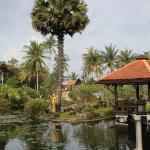 Foto de Rawi Warin Resort & Spa