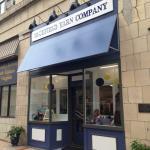 Bluefield Yarn Company