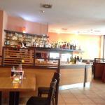 Photo of Restaurant Negresco