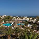 Photo of H10 Suites Lanzarote Gardens