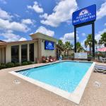 Photo of Americas Best Value Inn - Angleton