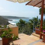 Photo of Hotel Villa Belfiori
