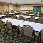 CountryInn&Suites MichiganCity MeetingRoom