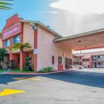 Photo of Econo Lodge Anaheim North