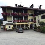 Landgasthof Bocking