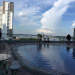 GBW Hotel Photo