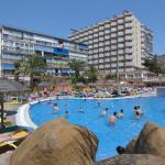 Photo of MedPlaya Hotel Regente