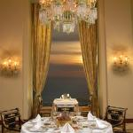 Byblos Restaurant _ Private Dining 2