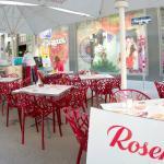 Rosenberger Wien