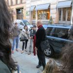 Our Soho, Little Italy and Chinatown guide