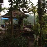 Villa Kalisat Photo