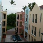 Súper… Tremendo Hotel 😍